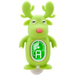 Swiff Reindeer Green