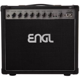 Engl Rockmaster 20 Combo