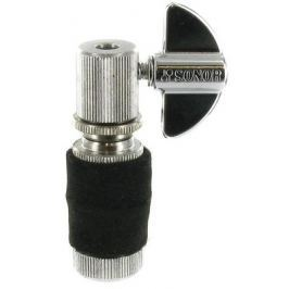 Sonor HH CLUTCH 200