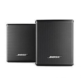 Bose Virtually Invisible 300 wireless surround speakers
