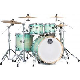Mapex Armory rock set Ultramarine