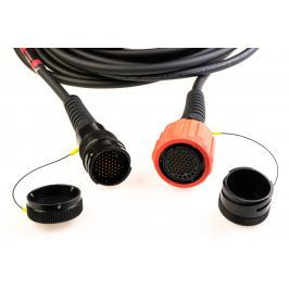 Otecables SN16-20-G