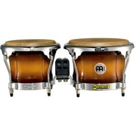 Meinl FWB400GAB Free Ride Series