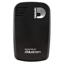 D'Addario Planet Waves Humiditrak - Bluetooth Humidity and Temperature