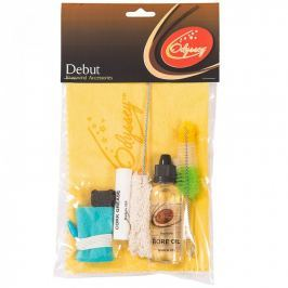 Odyssey Clarinet Care Kit