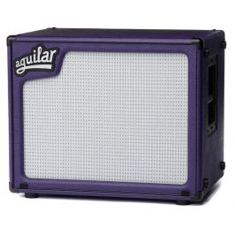 Aguilar SL 210-8 Royal Purple