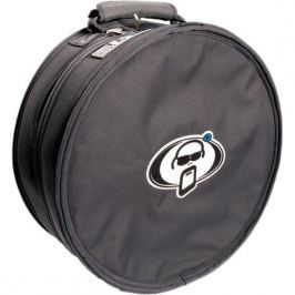 """Protection Racket 14"""" x 4"""" Piccolo Snare Case"""