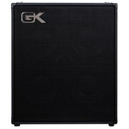 Gallien-Krueger CX 410/8