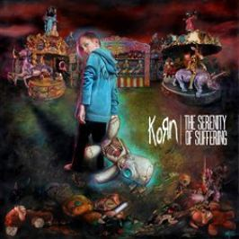 The Serenity Of Suffering - Korn
