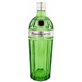 Tanqueray No. Ten Gin Traditional 0,7l 47,3%