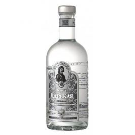 Carskaja Original Vodka 0,7l 40%