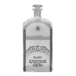 Carskoje Selo vodka 0,7l 40% GB