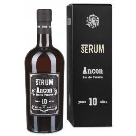 Sérum Ancon 10y 0,7l 40%