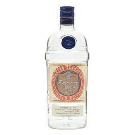 Tanqueray Old Tom 1l 47,3%