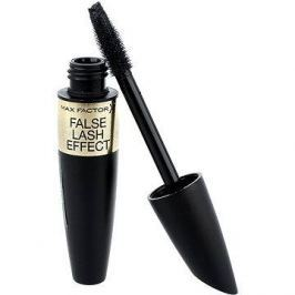 MAX FACTOR False Lash Effect Black 01 13ml
