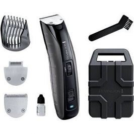 Remington MB4850 Virtually Indestructible Beard Trimmer