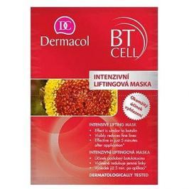 Dermacol BT Cell Mask 2x8 g