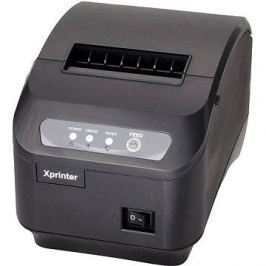 Xprinter XP-Q260-NL USB
