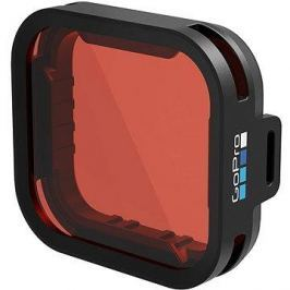 GOPRO Blue Water Snorkel Filter