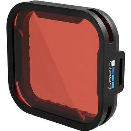 GOPRO Blue Water Dive Filter