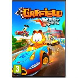 Garfield Kart (PC/MAC) DIGITAL
