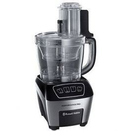 Russell Hobbs Professional Food Processor 22270-56