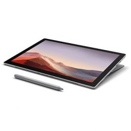 Microsoft Surface Pro 7 for Business 128GB 8GB