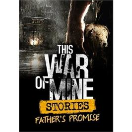 This War of Mine: Stories - Father's Promise - PC DIGITAL