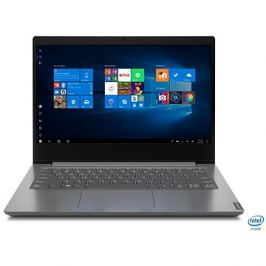 Lenovo V14 IIL Iron Grey