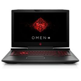 OMEN by HP 15-ce012nc Shadow Black