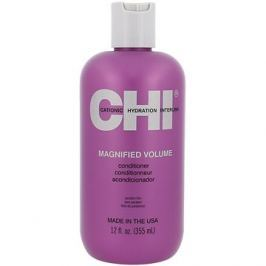 CHI Magnified Volume 355 ml